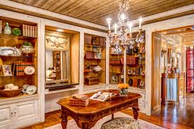 home interior design english style pin by alla on home library home office pinterest luxury