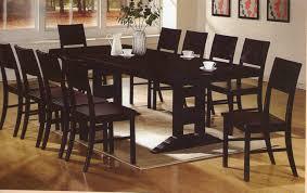 Dining Room Set For 10 Catalog 4