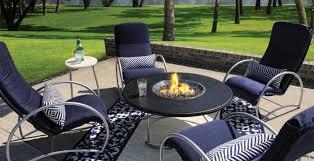 outdoor furniture madison wrought iron huntsville
