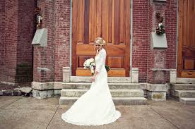 Home Decor Franklin Tn Historic Church In Franklin Tn Is Home For This Bride Style Home