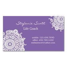 Business Cards Own Design 2138 Best Psychology Psychologist Business Cards Images On