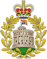 house of windsor wikipedia