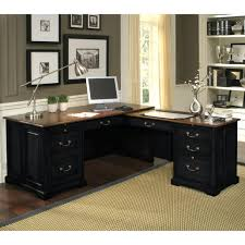 medium size of barn secretary desk computer cabinets with doors