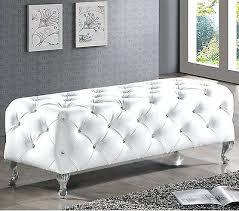 Ottoman Bedroom Furniture Ottoman For Bedroom Popular Of Bed Ottoman Bench Bedroom Ottoman