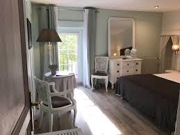 chambre d h es de beauval impressionnant chambre d hotes blois ravizh com