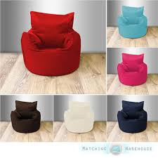 Toddler Armchair Toddlers Comfy Chairs Uk Thesecretconsul Com