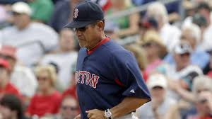 red sox dismiss pitching coach juan nieves mlb com