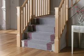 Newel Post To Handrail Fixing Your Guide To Newel Posts