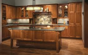 discount kraftmaid cabinets outlet discount kraftmaid cabinet the very best of kitchen designs simple