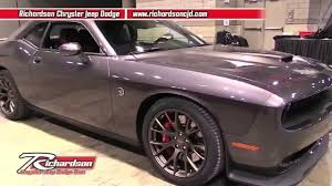 dodge challenger used cars all 2015 dodge challenger hellcat near mckinney tx and