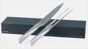 couteau cuisine pro couteau cuisine pro charmant couteaux de cuisine professionnel