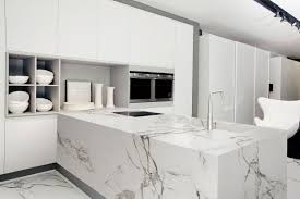 cuisine architecte plan de travail cuisine conseils d architecte d intérieur idkrea