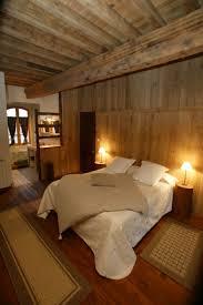 chambre d hotes lary chambres d hôtes chalets le relais de l empereur à lary soulan