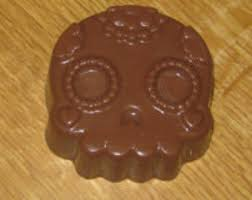 sugar skull molds sugar skull mold etsy