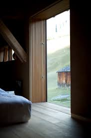 beautiful barn conversion the allmeinde commongrounds in lech