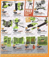 pro black friday sale home depot home depot black friday 2017 sale blacker friday part 2