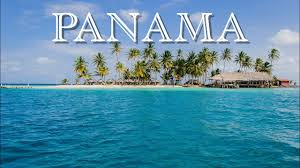 10 best places to visit in panama panama travel guide