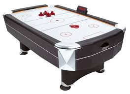 Arctic Wind Air Hockey Table by 21 Best Air Hockey Images On Pinterest Air Hockey Game Room And