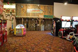 kids birthday party locations 25 great kids birthday party places in washington d c