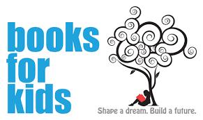 books for foundation guidestar profile