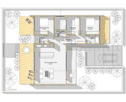 Bedroom Design Drawing Steko 3 Bedroom Design Steko Building Systems