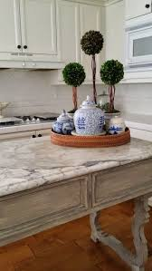 kitchen display ideas best 25 kitchen island decor ideas on kitchen island
