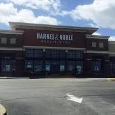 Barnes And Noble 14 Street Barnes U0026 Noble Booksellers Bookstores 320 Mid Rivers Mall Dr
