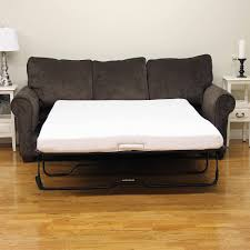 Simmons Sleeper Sofa by Epic Mattresses For Sleeper Sofas 80 In Permanent Sleeper Sofa Bed