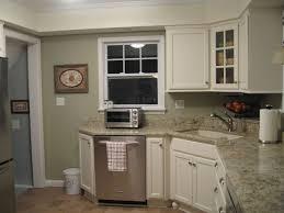 kitchen tv under cabinet antique 25 kitchen under cabinet tv on