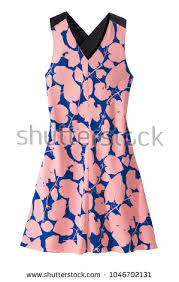 abstract pattern sleeveless dress abstract pattern cosmetic case stock photo 1049748323 shutterstock