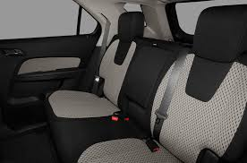 2006 Chevy Equinox Interior 2011 Chevrolet Equinox Price Photos Reviews U0026 Features