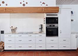 möbel für badezimmer schreinerei berthold matt waldshut tiengen einbauküchen tischlerei