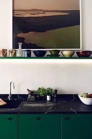 green kitchen island 25 best green kitchen ideas on green kitchen cabinets