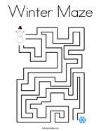 thanksgiving maze coloring page twisty noodle