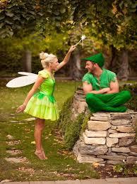 Beautiful Halloween Costumes Girls 25 Halloween Costume Couples Ideas