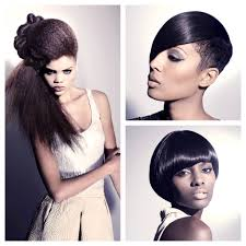 afro hair salon near me hair colour your reference
