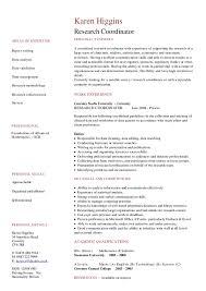 academic cv template word 5 academic cv templates word word excel templates