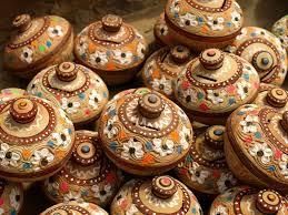 pottery decor moncler factory outlets com