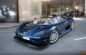 koenigsegg one 1 koenigsegg one 1 and veneno seized from african dictator u0027s son