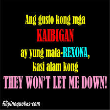friendship quotes kindergarten 100 quote about education tagalog pr quotes 25 famous