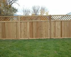 thrilling vinyl privacy fence panels home depot tags vinyl