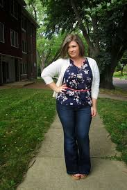plus size layering tips clothes spring and clothing
