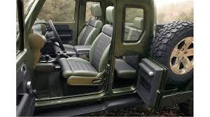 jeep truck 2016 2016 jeep truck interior cars auto redesign cars auto redesign