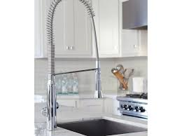 moen brantford kitchen faucet transitional kitchen to obviously