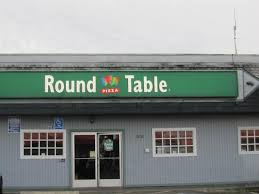 round table pizza arcata round table pizza eureka 2810 e st restaurant reviews phone