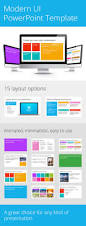 15 best powerpoint charts images on pinterest charts powerpoint