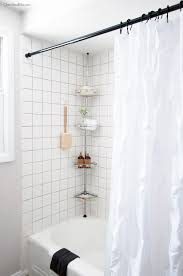 Inexpensive Bathroom Updates Budget Bathroom Updates 5 Tips To Affordable Bathroom Makeovers