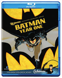batman year one batman year one eliza dushku bryan