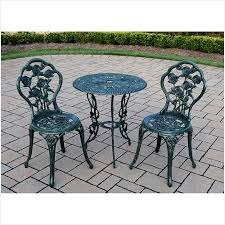Patio Tables Only Patio Tables With Umbrella Charming Light 3