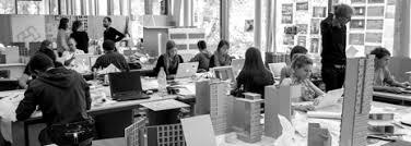 bachelor of arts architektur bachelor architecture department of architecture eth zurich